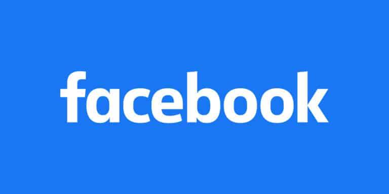 تحميل تطبيق فيسبوك