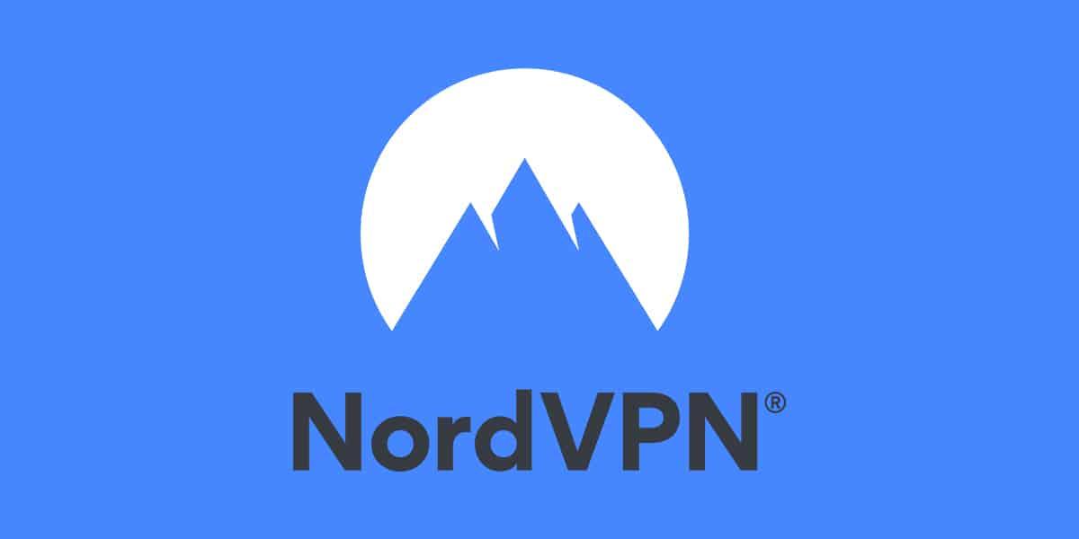 تحميل تطبيق NordVPN
