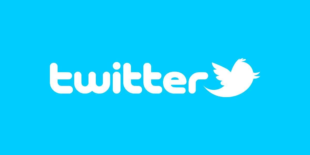 تحميل تطبيق تويتر
