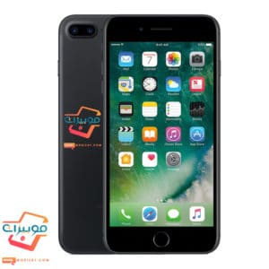 سعر و مواصفات iphone 7 Plus