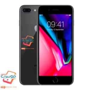 سعر و مواصفات iphone 8 Plus