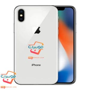سعر و مواصفات iPhone X