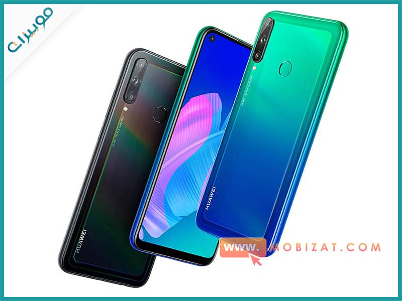 عيوب هاتف Huawei Y7p
