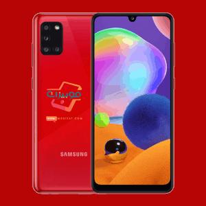 سعر و مواصفات Samsung Galaxy A31