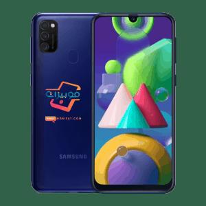 سعر و مواصفات Samsung Galaxy M21