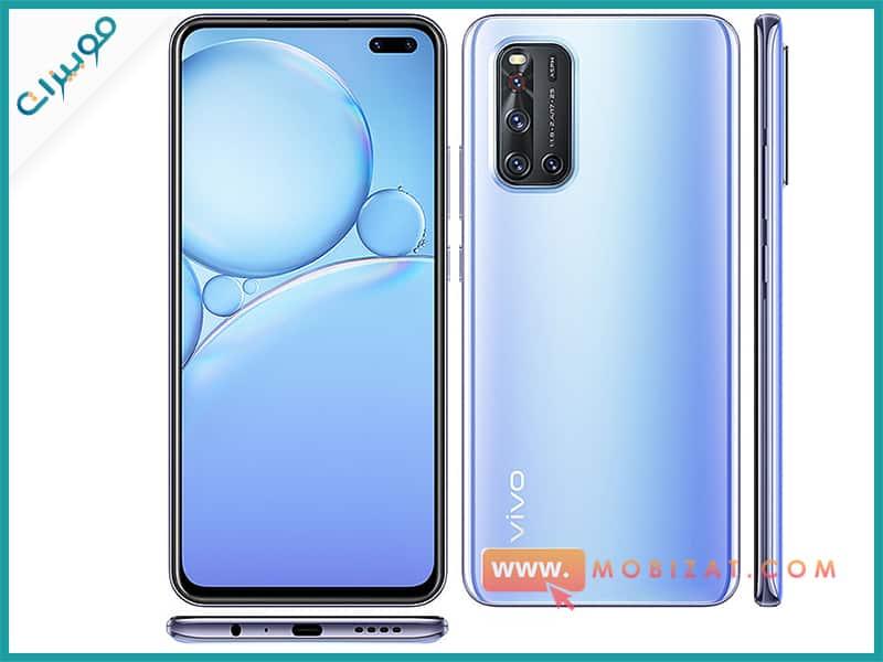 مميزات هاتف Vivo V19