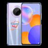 سعر و مواصفات Huawei Y9a