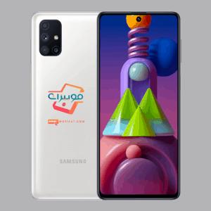سعر و مواصفات Samsung Galaxy M51
