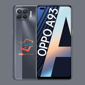سعر و مواصفات OPPO A93
