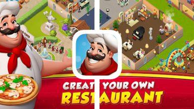 صورة تحميل لعبة World Chef أحدث إصدار مجانًا