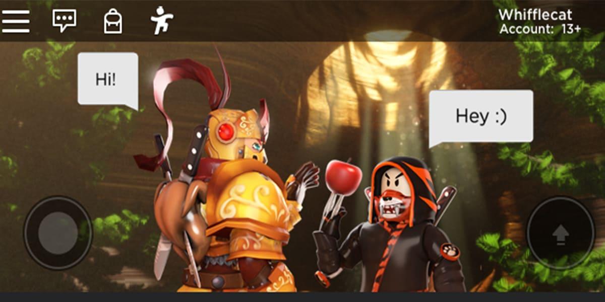 لعبة Roblox تحميل أحدث إصدار