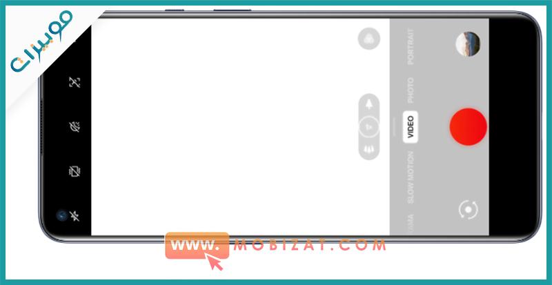 عيوب OnePlus 9