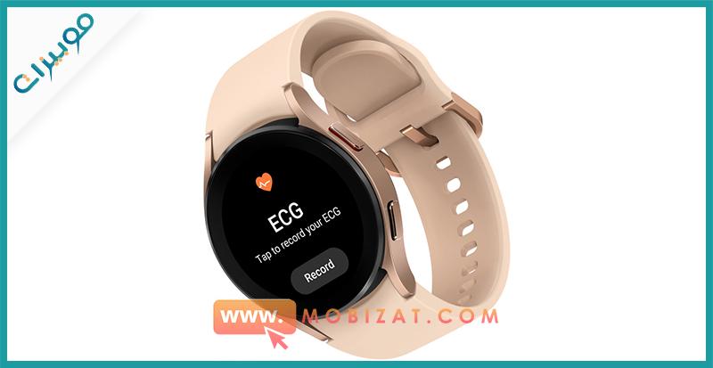الاختلاف بين Galaxy Watch 3 و Galaxy Watch 4