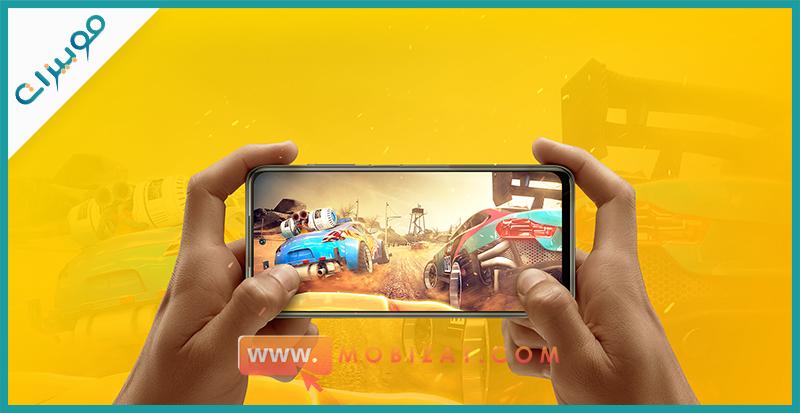 مميزات Xiaomi Poco M3 Pro 5G