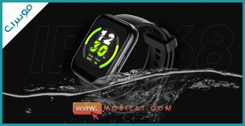 عيوب ساعة Realme Watch 2 Pro